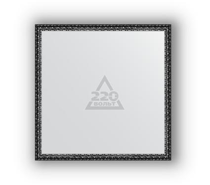 Зеркало EVOFORM BY 1018