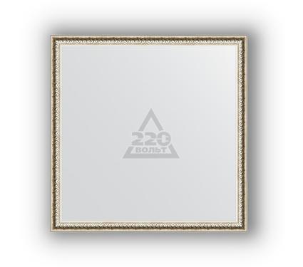 Зеркало EVOFORM BY 1020