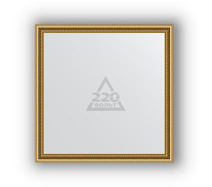 Зеркало EVOFORM BY 1022