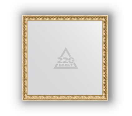 Зеркало EVOFORM BY 1023