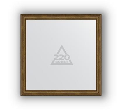 Зеркало EVOFORM BY 1024