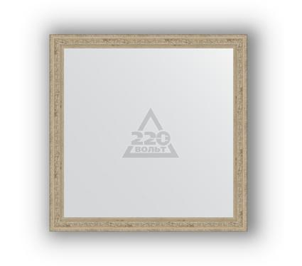 Зеркало EVOFORM BY 1025