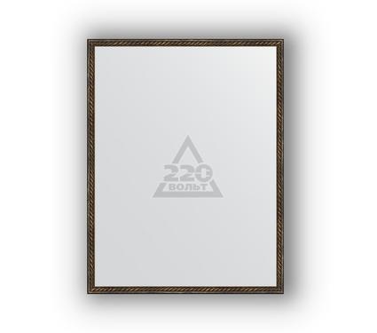 Зеркало EVOFORM BY 1032