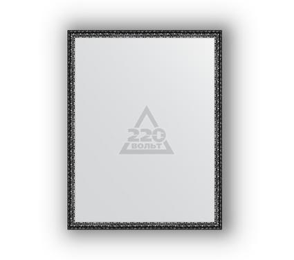 Зеркало EVOFORM BY 1033