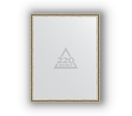 Зеркало EVOFORM BY 1035