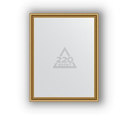 Зеркало EVOFORM BY 1037