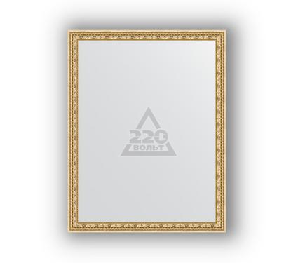 Зеркало EVOFORM BY 1038