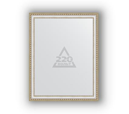 Зеркало EVOFORM BY 1042