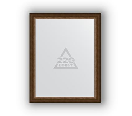 Зеркало EVOFORM BY 1045