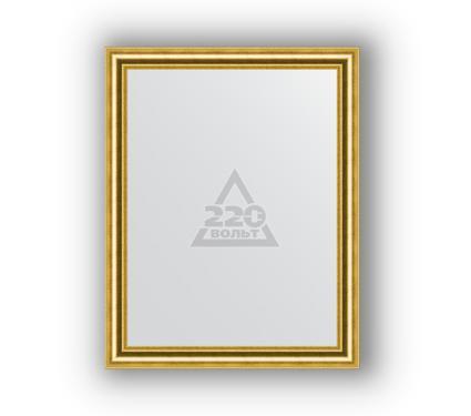 Зеркало EVOFORM BY 1046