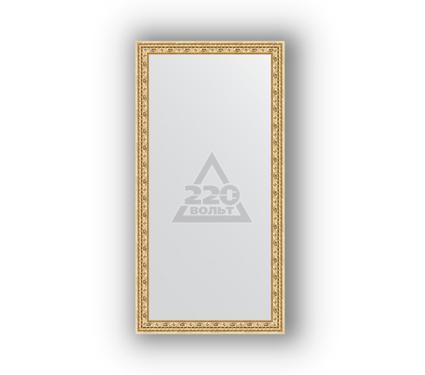 Зеркало EVOFORM BY 1053