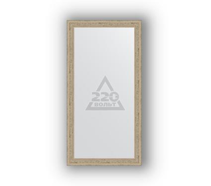 Зеркало EVOFORM BY 1055