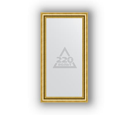 Зеркало EVOFORM BY 1061