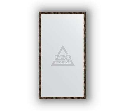 Зеркало EVOFORM BY 1077