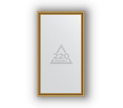 Зеркало EVOFORM BY 1082