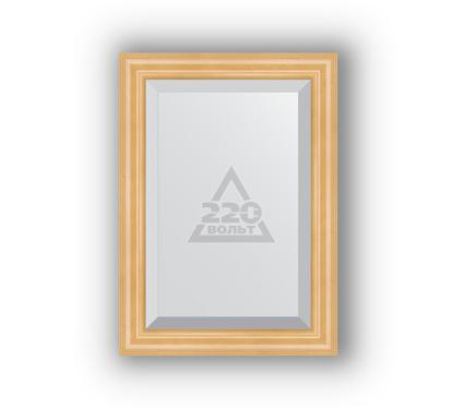 Зеркало EVOFORM BY 1123