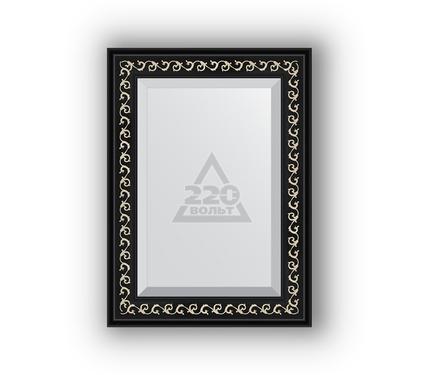 Зеркало EVOFORM BY 1125