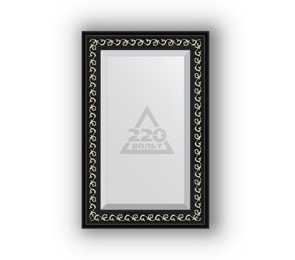 Зеркало EVOFORM BY 1135