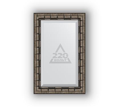 Зеркало EVOFORM BY 1136