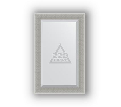 Зеркало EVOFORM BY 1139