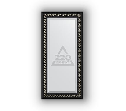 Зеркало EVOFORM BY 1145