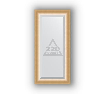 Зеркало в гостиную EVOFORM BY 1151