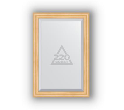 Зеркало EVOFORM BY 1173