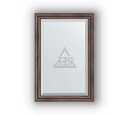 Зеркало EVOFORM BY 1174