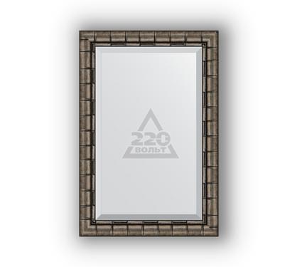 Зеркало EVOFORM BY 1176