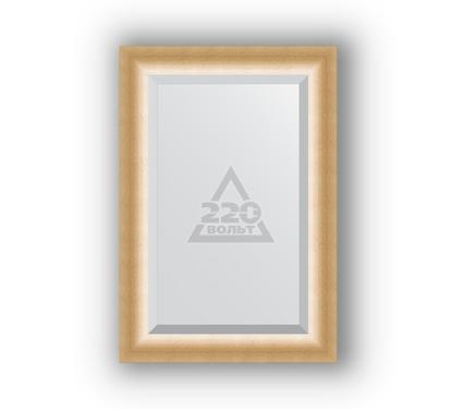 Зеркало EVOFORM BY 1181