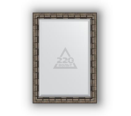 Зеркало в гостиную EVOFORM BY 1196
