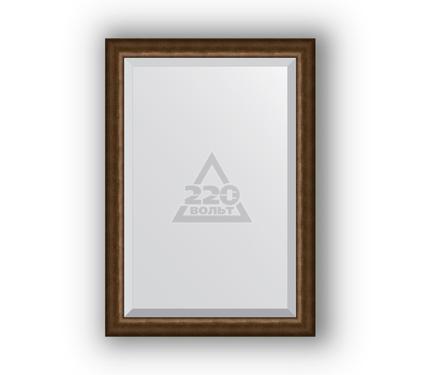 Зеркало EVOFORM BY 1198
