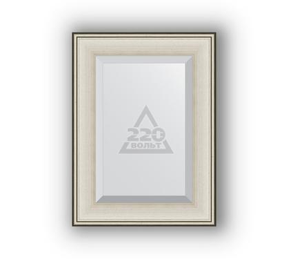 Зеркало для гостиной EVOFORM BY 1226