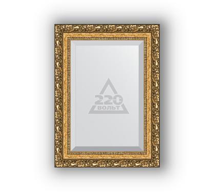 Зеркало EVOFORM BY 1230