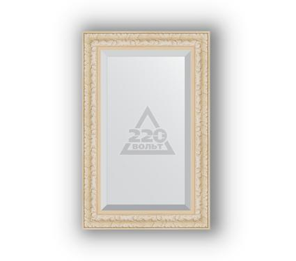 Зеркало EVOFORM BY 1232