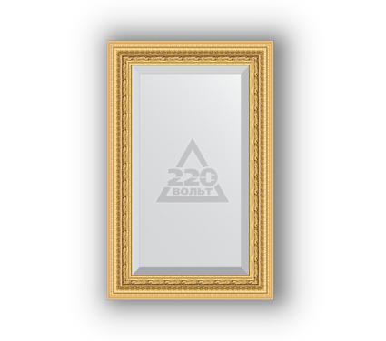Зеркало EVOFORM BY 1234