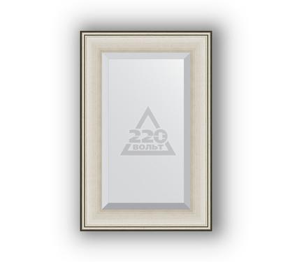 Зеркало EVOFORM BY 1236