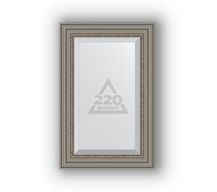 Зеркало для гостиной EVOFORM BY 1237