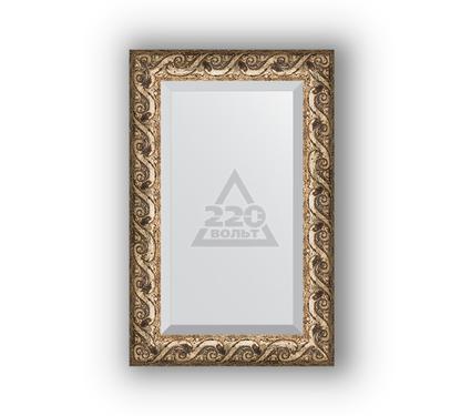 Зеркало EVOFORM BY 1239