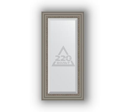 Зеркало для гостиной EVOFORM BY 1247