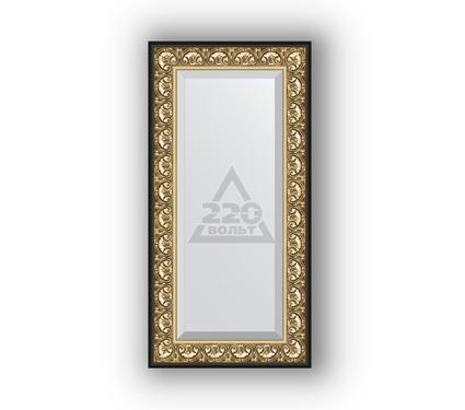 Зеркало в гостиную EVOFORM BY 1251