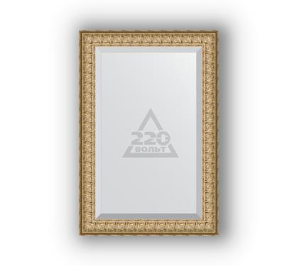 Зеркало EVOFORM BY 1273