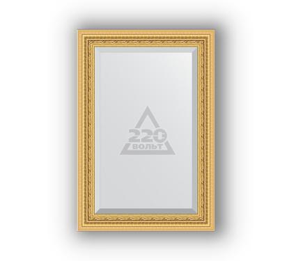Зеркало в гостиную EVOFORM BY 1274