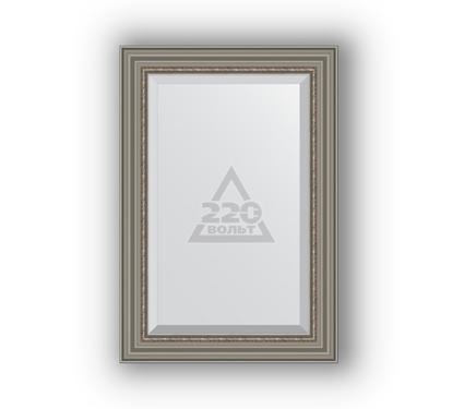 Зеркало в гостиную EVOFORM BY 1277