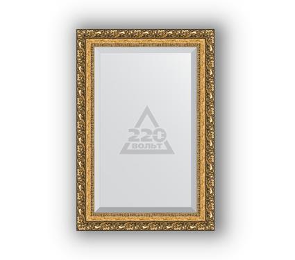 Зеркало в гостиную EVOFORM BY 1280