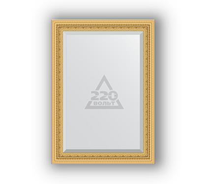 Зеркало для гостиной EVOFORM BY 1294