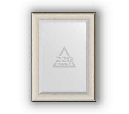 Зеркало для гостиной EVOFORM BY 1296