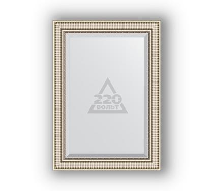 Зеркало в гостиную EVOFORM BY 1298