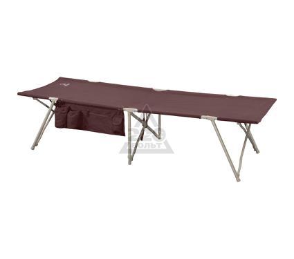 Кровать GREENELL BD-3 71161-232-00