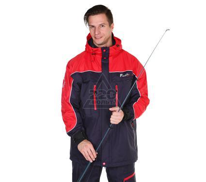 Куртка FISHERMAN NOVA TOUR Коаст PRO 95428-924